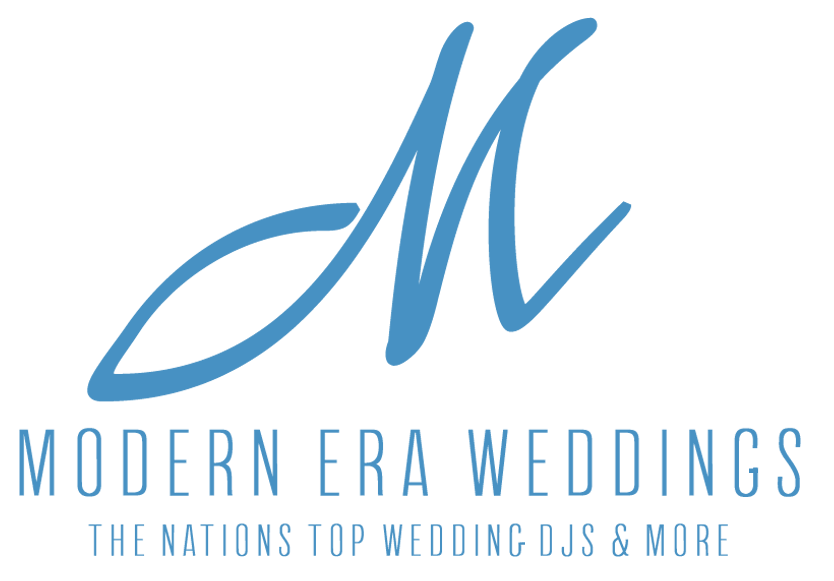 Modern Era Weddings
